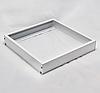 Накладная рамка для панели 600x600 (светильник Армстронг)