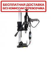 Установка алмазного бурения Титан PDAKB2102NS100 + бесплатная доставка без комиссии за наложенный платеж