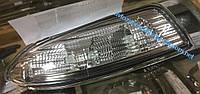 Оригинальный повторитель поворотов 96634351 Эпика Повторювач повороту дзеркала Chevrolet Epica и Daewoo Tosca