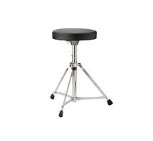 Стілець для барабанщика Maxtone TFC110