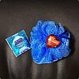 Консервированный секс - Подарок с интимом - Консервированный подарок, фото 4