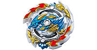 Бейблейд (Beyblade) В-133 Ace Dragon 3 В 1