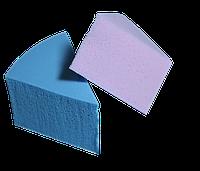 Набор треугольных спонжей для макияжа TF Cosmetics CTT23 8 шт