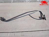 Трубка топливная высокого давления ГАЗ 3308, 3309 ТНВД ЯЗДА (пр-во ММЗ). 245-1104300-Б-02. Ціна з ПДВ.