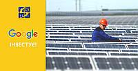 Возобновляемые источники энергии: эффективность, экологичность и независимость