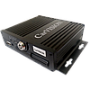 Автомобильный видеорегистратор Carvision CV-9604