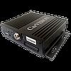 Автомобильный видеорегистратор Carvision CV-9504