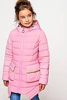 Куртка детская осень-весна  на девочку Джейд  Nui Very
