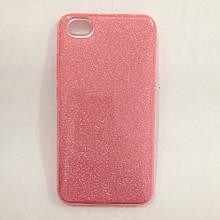 Чехол для Xiaomi Redmi Note 5A Pink Dream