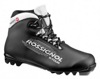 Ботинки для беговых лыж ROSSIGNOL ( RI2WA11 ) X-TOUR 2018