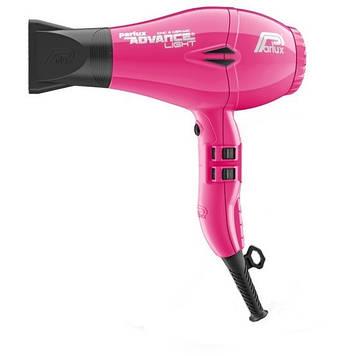 Фен для волос Parlux Advance Light Fucsia 2200W