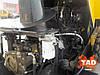 Грунтовый като Bomag BW177DH-4 (2004 г), фото 2