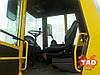 Грунтовый като Bomag BW177DH-4 (2004 г), фото 3