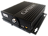 Автомобільний відеореєстратор Carvision CV-6504-G