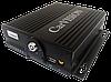 Автомобільний відеореєстратор Carvision CV-6504-3G