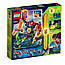 Lego Nexo Knights Бой техномагов 72004, фото 2