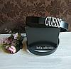 Ремни Guess 2см кожа + подарок, ремни Guess, ремни гуесс, брендовые ремни гесс из Турции, ремни гесс, гесс
