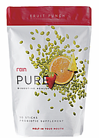 Rain Pure - про- и пребиотик, 10 саше