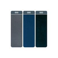 Леггинсы для мальчиков MAX рисунок 000 размер 128-134 цвет темно-серый