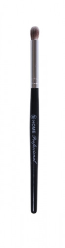 Кисть для нанесения и растушевки теней TF Cosmetics HB-05