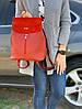 Рюкзак женский, фото 4