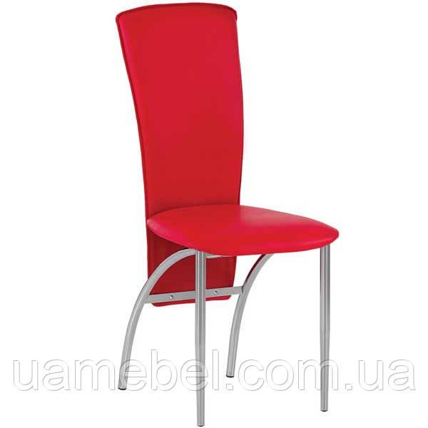 Обеденный стул Amely (Амели)