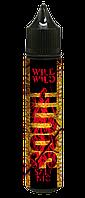 Wild Wild Salt - SOUTH 30ml Солевая жидкость для под систем