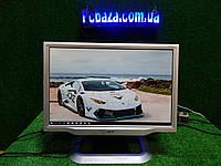 """Монитор 19""""  Acer x191w Хорошее состояние, фото 1"""