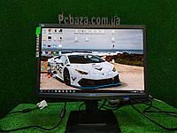 """Монитор 19""""  Acer x191w, фото 1"""