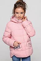 Куртка детская осень-весна  на девочку Робби  Nui Very