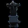 Печь дровяная Ракета 700 (ПЧ15), фото 3