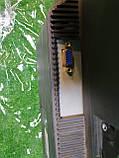 """Монитор 19"""" Acer x193w, фото 3"""