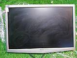 """Монитор 19"""" Acer x193w, фото 5"""