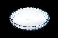 Форма для запекания, круглая, 27 см O CUISINE