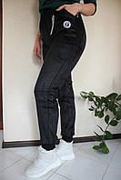 Лосины женские спорт 997-2 (упаковка 4 шт.) Велюр
