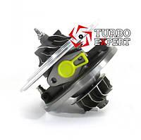 Картридж турбины 751758-5002S, Iveco Daily III 2.8, 107 Kw, 8140.43K.4000, 5001855042, 500379251, 1999-2006