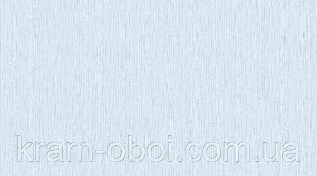 Обои Славянские Обои КФТБ виниловые горячего тиснения шелкография 10м*1,06 9В121 Канва V 336-03