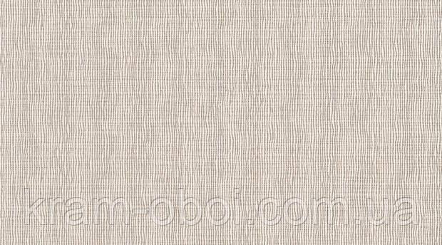 Шпалери КФТБ вінілові на паперовій основі 10 м*0,53 9В40 Дзеркало 2 5713-02