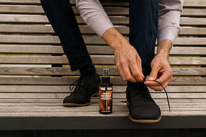 Дезодорант для спортивной обуви. SIBEARIAN SPIRIT OF HAVANA 150 мл
