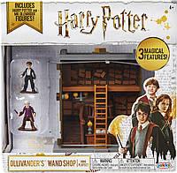 Игровой Набор Wizarding World Гарри Поттер, Аллея Диагон (49997)