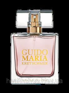 Парфюмированная вода Guido Maria Kretschmer LR Health&Beauty 50мл