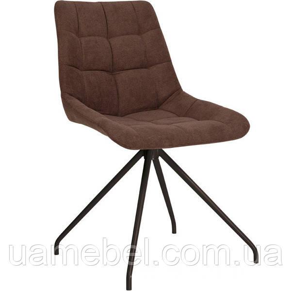 Обеденный стул Nicole (Николь) SN
