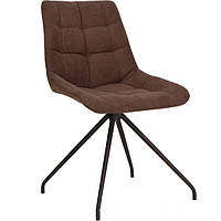 Обеденный стул Nicole (Николь) SN, фото 1