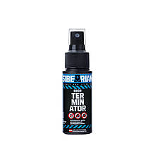 Дезодорант от запахов SIBEARIAN ODOR TERMINATOR 50 мл
