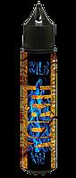 Wild Wild Salt - NORTH 30ml Солевая жидкость для под систем