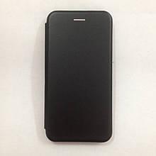 Чехол для Xiaomi Note 6 Level Black