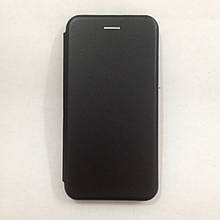 Чохол для Xiaomi Note 6 Black Level