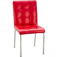 Обеденный стул Ralph (Ральф), фото 1