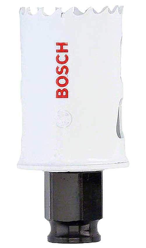 Коронка Bosch Progressor for Wood&Metal, 33 мм (2608594208)
