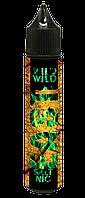 Wild Wild Salt - EAST 30ml Солевая жидкость для под систем